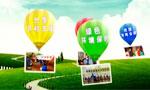 三星公司公益宣传片2010