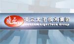 凌云光子企业专题片 北京上广传媒公司拍摄制作
