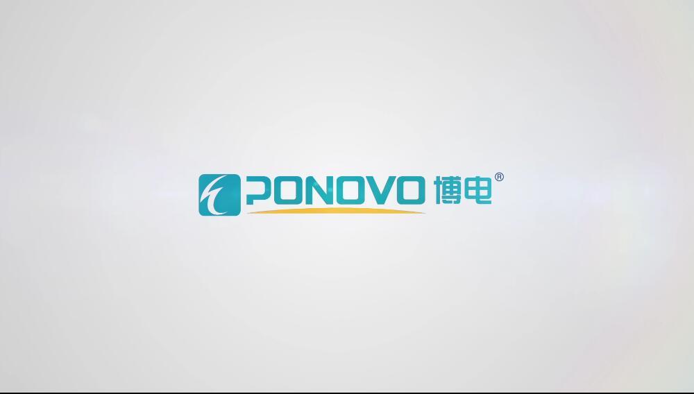 博电新能源宣传片