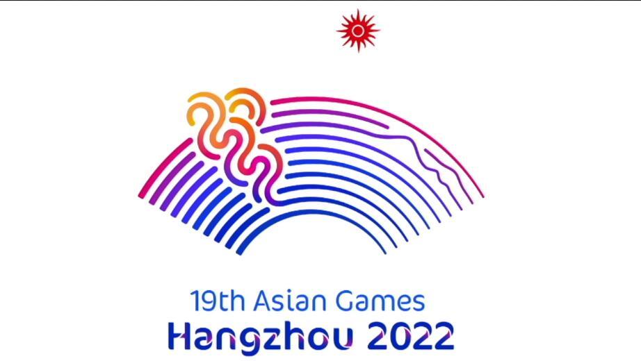 2022杭州亚运会会徽宣传片